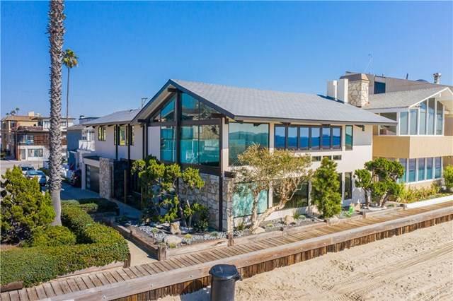 2 Laguna Place, Long Beach, CA 90803 (#PW21017788) :: Holmes Muirhead Team at Reviron Realty