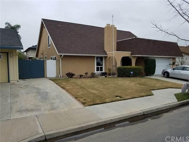 9404 Fleetwood Street, Cypress, CA 90630 (#OC21026473) :: Power Real Estate Group