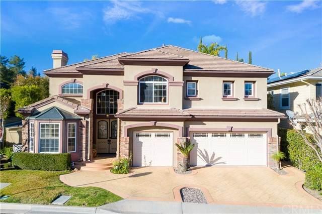 2 Barneburg, Rancho Santa Margarita, CA 92679 (#TR21026312) :: Veronica Encinas Team
