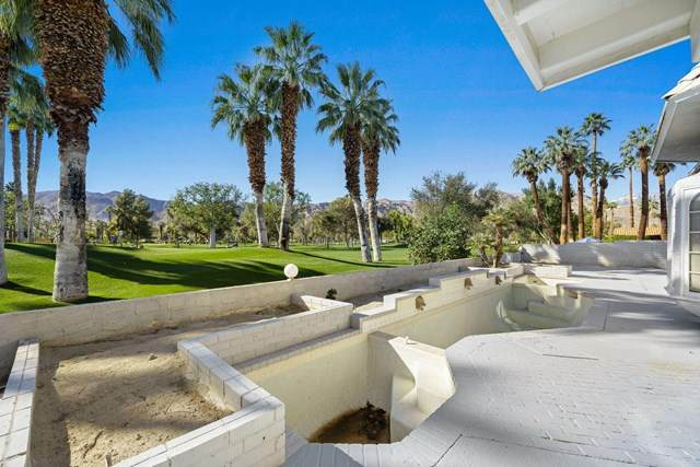 71293 Country Club Drive, Rancho Mirage, CA 92270 (#219057020DA) :: Power Real Estate Group