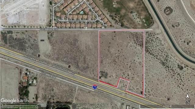 85985 Vista Del Norte, Coachella, CA 92236 (#219057023DA) :: Mainstreet Realtors®