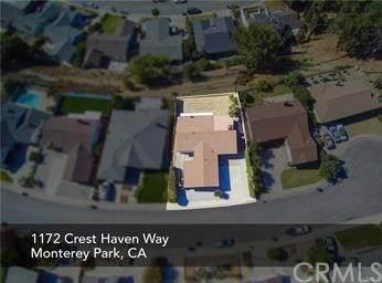 1172 Crest Haven Way - Photo 1