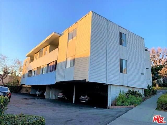 2615 Lake Avenue, Altadena, CA 91001 (#21690986) :: Mainstreet Realtors®