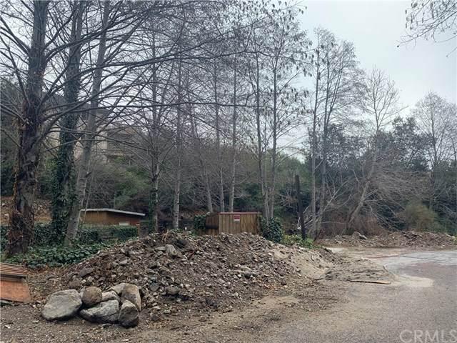 1810 Old Waterman Canyon Road - Photo 1