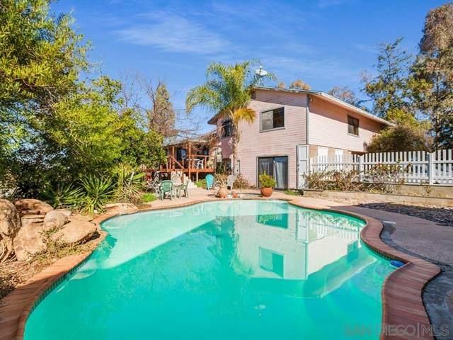 19520 Via Shawnty, Jamul, CA 91935 (#210003412) :: Koster & Krew Real Estate Group   Keller Williams