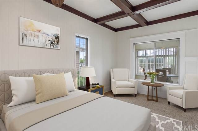 1223 E 15th Street, Long Beach, CA 90813 (#OC21026851) :: Mainstreet Realtors®