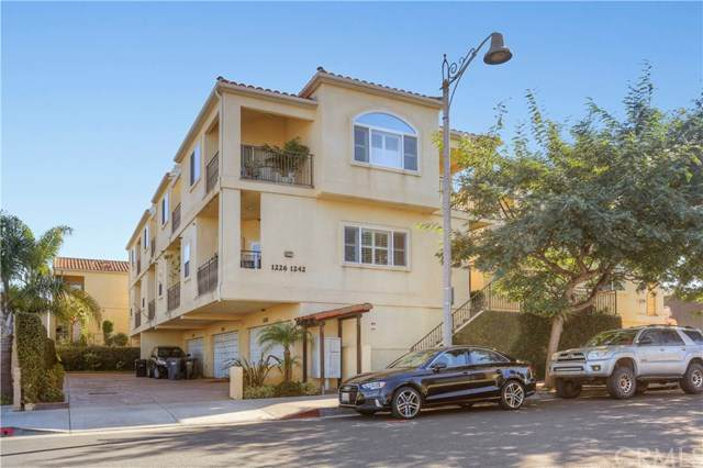 1230 Engracia Avenue, Torrance, CA 90501 (#SB21020082) :: Power Real Estate Group