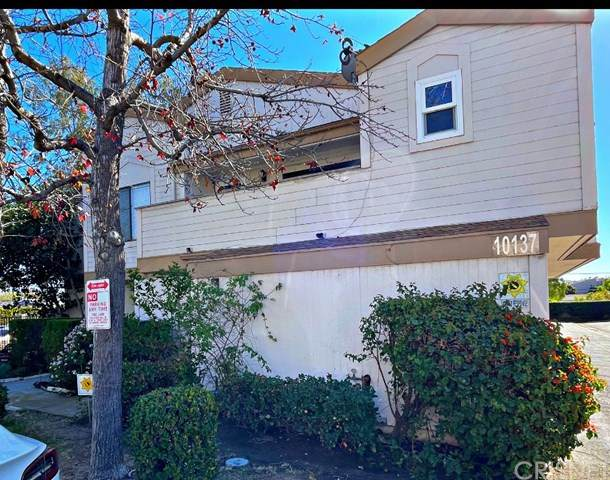 10137 Arleta Avenue - Photo 1