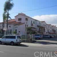 21735 Main Street - Photo 1