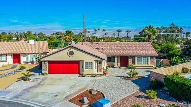 44060 Dalea Court, La Quinta, CA 92253 (#219057072DA) :: Power Real Estate Group