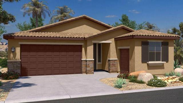 82684 Redford Way - Photo 1