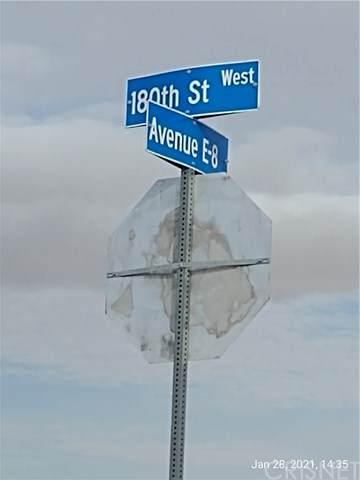 18670 Avenue E8 - Photo 1