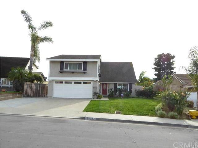 26522 Fresno Drive - Photo 1