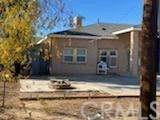 21851 Old Elsinore Road - Photo 2