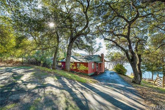1975 Westlake Drive, Kelseyville, CA 95451 (#LC21027013) :: Koster & Krew Real Estate Group | Keller Williams