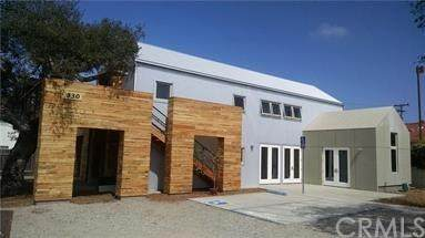 316 S Halcyon Road S, Arroyo Grande, CA 93420 (#PI21027540) :: Power Real Estate Group