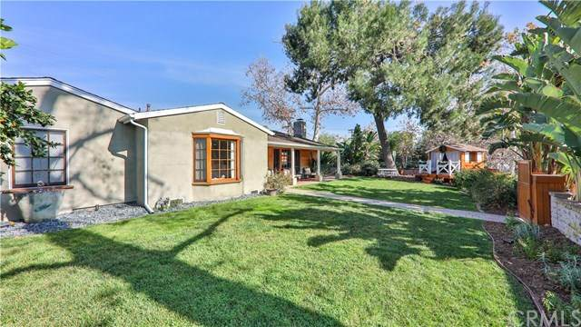 1403 Garden Street, Glendale, CA 91201 (#BB21022803) :: Millman Team