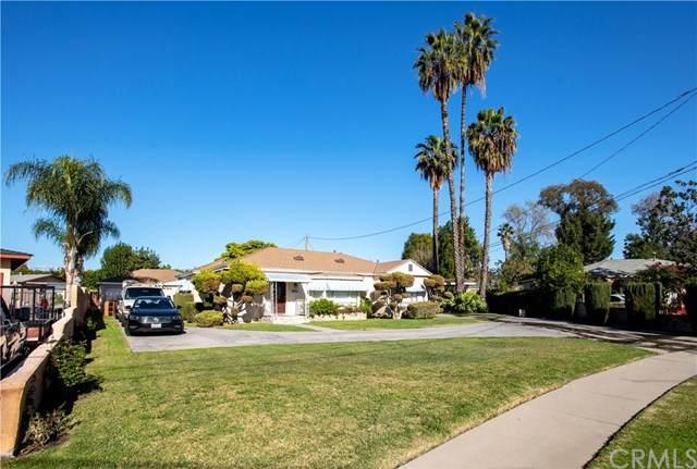 8323 Vista Del Rio Avenue - Photo 1