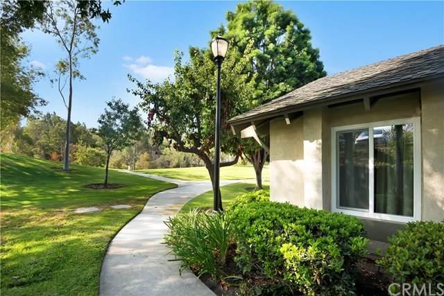 22892 Caminito Azul #142, Laguna Hills, CA 92653 (#OC21027173) :: Hart Coastal Group