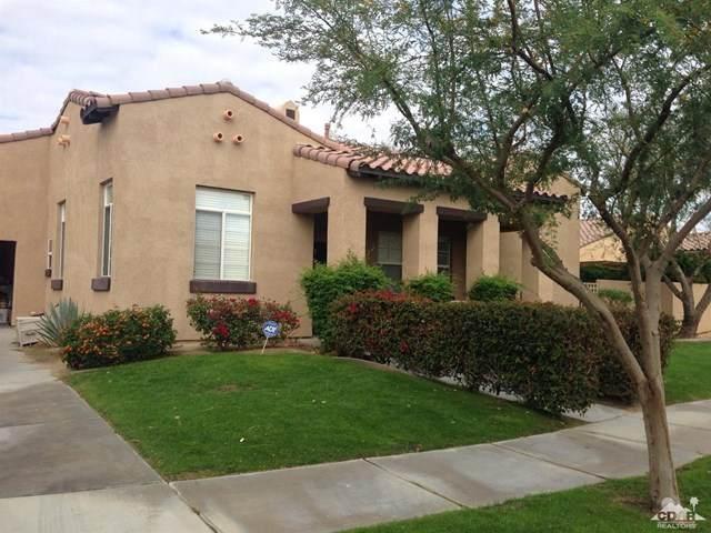 79760 Desert Willow Street - Photo 1