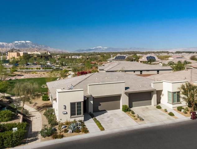 51871 Golden Eagle Drive, Indio, CA 92201 (#219057124DA) :: The Alvarado Brothers