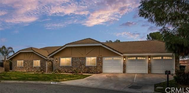 1198 Fairway Lane, Calimesa, CA 92320 (#EV21027577) :: A|G Amaya Group Real Estate