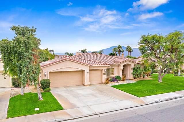 79417 Nuevo Drive, La Quinta, CA 92253 (#219057137DA) :: Power Real Estate Group