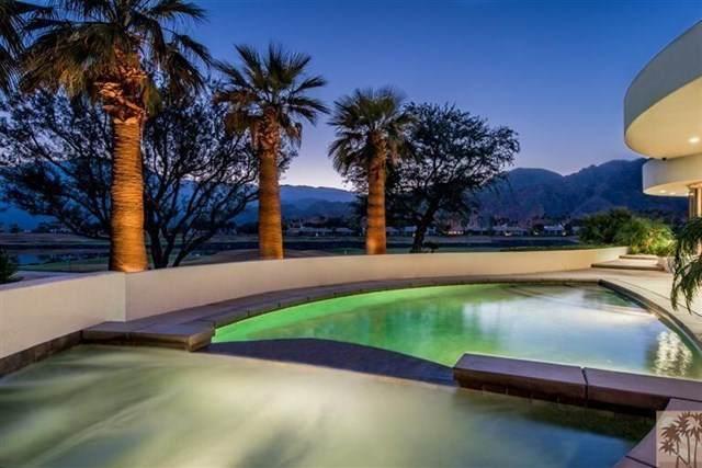 55605 Pebble Bch, La Quinta, CA 92253 (#219057138DA) :: Power Real Estate Group