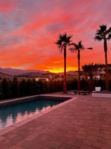 54280 Dark Star Drive, La Quinta, CA 92253 (#219057152DA) :: Power Real Estate Group
