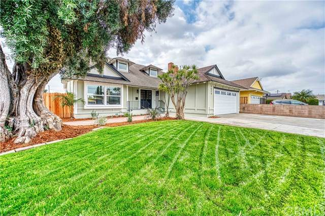 1524 E 218th Street, Carson, CA 90745 (#OC21028329) :: Power Real Estate Group