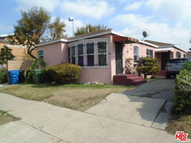 2932 La Brea Avenue - Photo 1