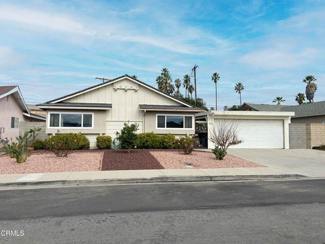 511 Redwood Street, Oxnard, CA 93033 (#V1-3856) :: Power Real Estate Group
