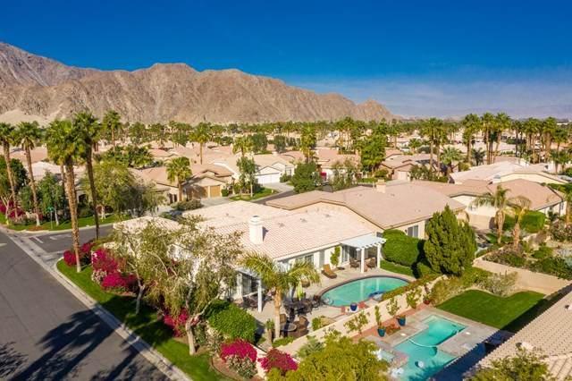 47940 Via Opera, La Quinta, CA 92253 (#219057156DA) :: Power Real Estate Group