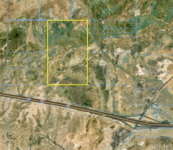 100 Fort Irwin Road - Photo 1