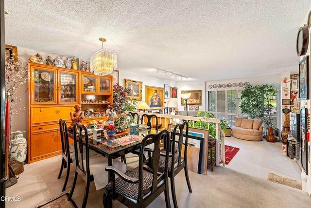 https://bt-photos.global.ssl.fastly.net/socal/orig_boomver_1_365183131-1.jpg