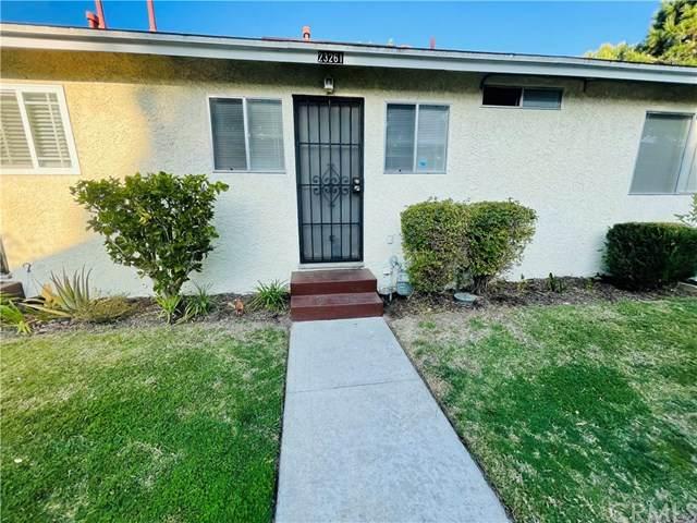 23261 Maribel Avenue, Carson, CA 90745 (#SB21029172) :: Power Real Estate Group
