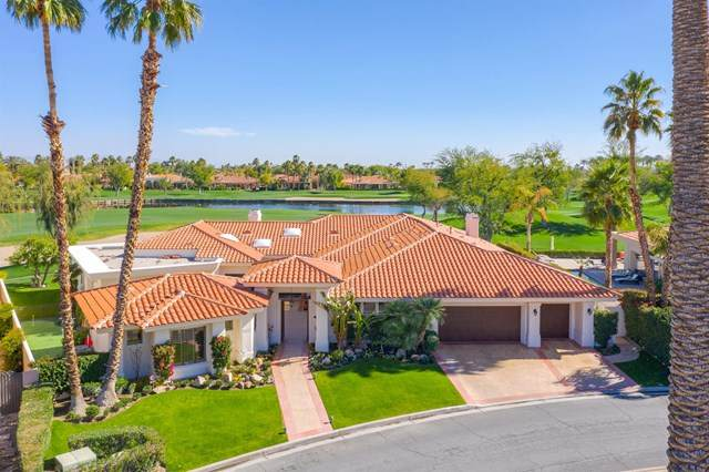 50970 Nectareo, La Quinta, CA 92253 (#219057186DA) :: American Real Estate List & Sell