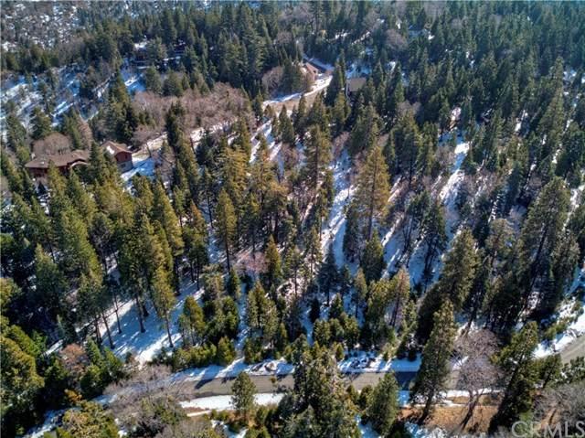211 Cedar Ridge Drive - Photo 1