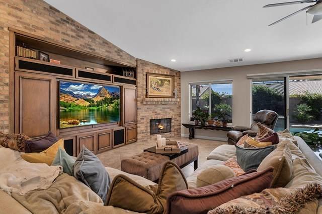 81291 Avenida Esmeralda, Indio, CA 92201 (#219057212DA) :: American Real Estate List & Sell