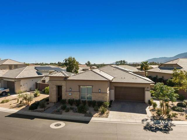 82841 Pembroke Lane, Indio, CA 92201 (#219057209DA) :: The Alvarado Brothers