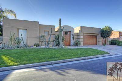 75955 Sarazen Way, Palm Desert, CA 92211 (#219057220DA) :: Power Real Estate Group