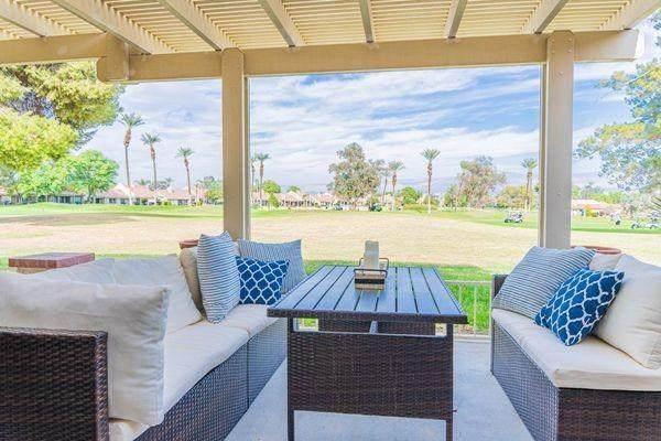 77116 Pauma Valley Way, Palm Desert, CA 92211 (#219057189DA) :: American Real Estate List & Sell