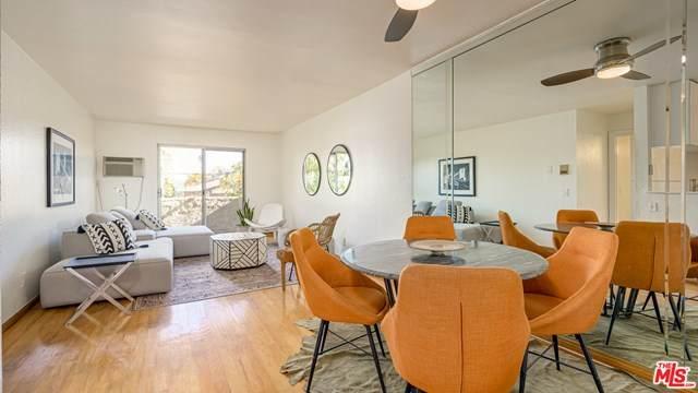 1351 Orange Drive - Photo 1