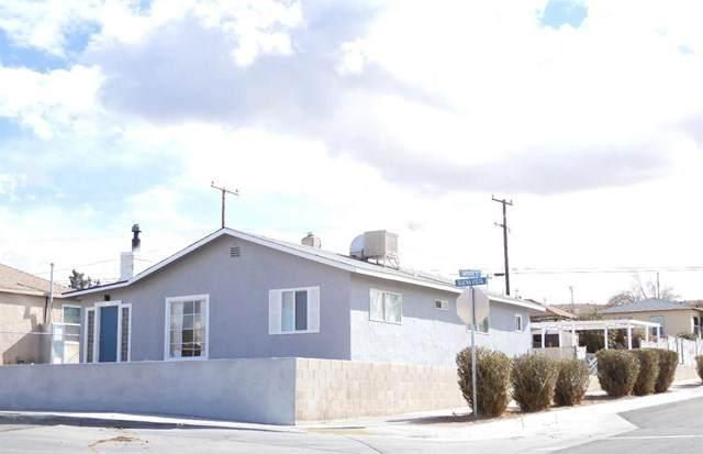 860 Buena Vista Street - Photo 1