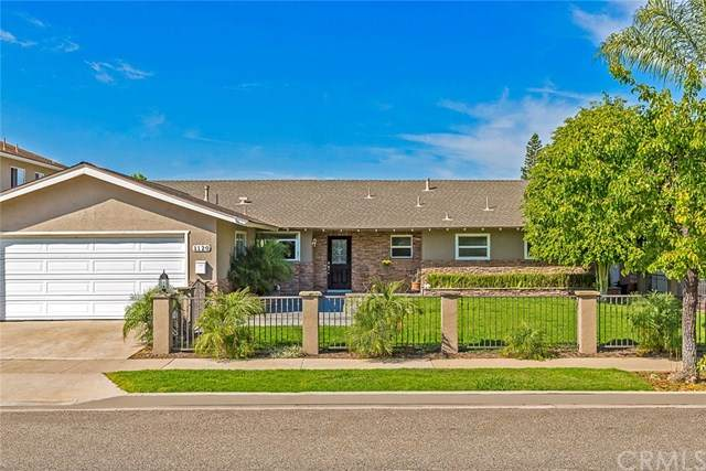 1120 El Camino Drive, Costa Mesa, CA 92626 (#NP21029604) :: Power Real Estate Group