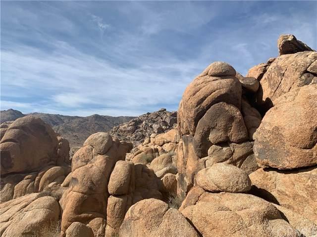 108 Desert Shadow Road - Photo 1