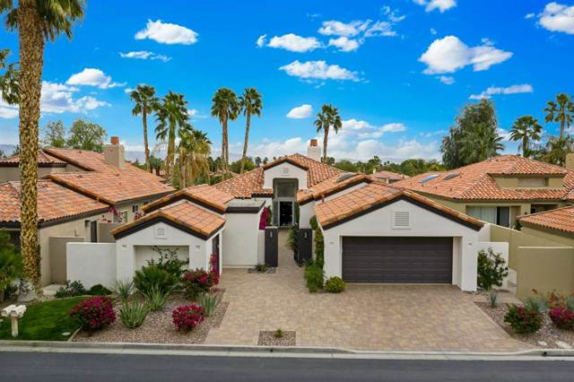 56876 Merion, La Quinta, CA 92253 (#219057245DA) :: Power Real Estate Group