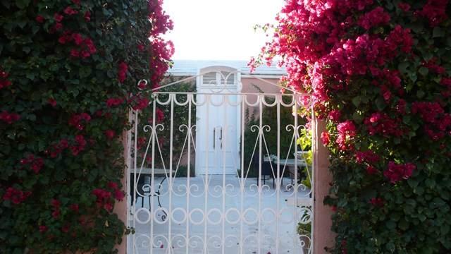47037 Marrakesh Drive, Palm Desert, CA 92260 (#219057246DA) :: Millman Team