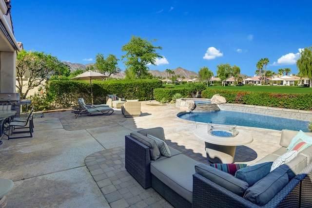 79320 Toronja, La Quinta, CA 92253 (#219057244DA) :: American Real Estate List & Sell