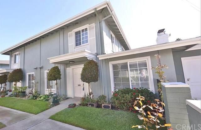 1845 Anaheim Avenue - Photo 1